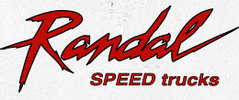Randal Trucks Co